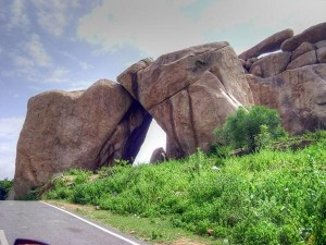 Akka Tangi Gudda In Hampi Attractions And How To Reach