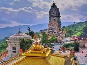 Jatoli Temple In Solan Himachal Pradesh History Timings How Reach