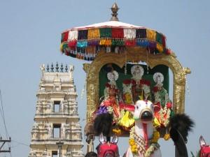 Ponugupadu Sri Kasi Visweswaraswamy Temple In Guntur Histor Timings How Reach