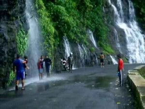 Amboli Waterfalls Near Goa Attractions And How To Reach