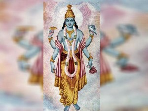 Kubera Perumal Temple In Tamil Nadu History Attractions And