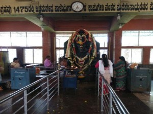 Jade Ganesha Temple Chitradurga Attractions And How To Reach