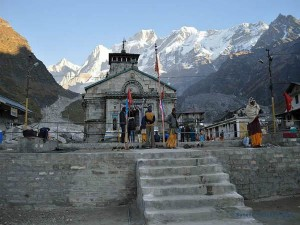 Kedarnath Temple In Uttarakhand History Timings And Travel Guide