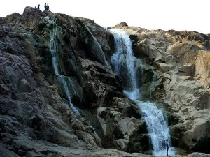 Mitta Waterfalls In Asifabad Telangana Travel Guide Attraction How To Reach