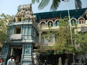 Skandagiri Subrahmanya Swamy Temple In Secunderabad History