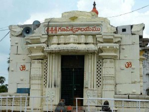 Kusumanchi Temple Khammam Attractions And How To Reach