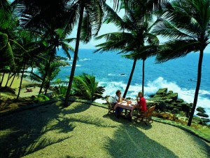 Vizhinjam Travel Guide Tourist Attractions And How To Reach