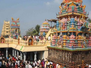 Appanapalli Bala Balaji Temple History Timings And How To Reach