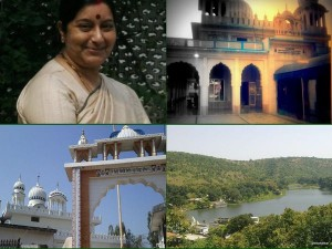 Top Tourist Places To Visit In Ambala Cantt Travel Guide Attractions How To Reach