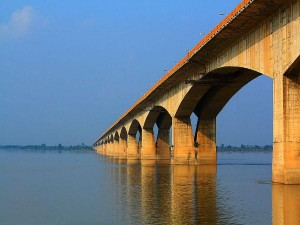Hajipur In Bihar Attractions And How To Reach
