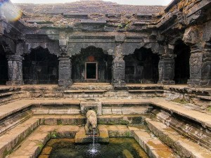 Panch Ganga Temple In Mahabaleshwar Attractions And How To Reach