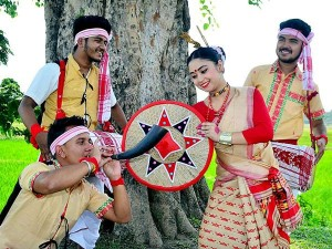 If You Are Visiting These 5 States Then You Should Not Miss Out On These Folk Dance