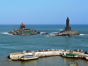 Best Places To Visit In Tamil Nadu In