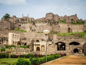 How To Spend 24 Hours In Hyderabad Places To Visit Things To Do