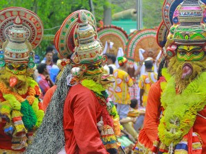 Indian Fests In February A 2019 Must Visit Checklist