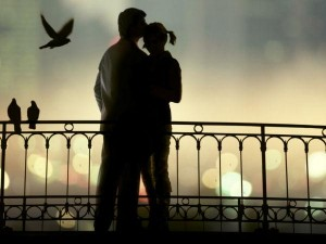 Most Romantic Valentines Day Destinations In India