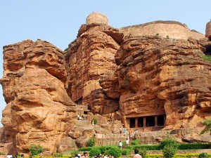 Reasons Why Badami In Karnataka Needs To Be Next On Your Travel List