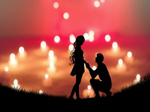 Top Places To Propose On Valentine S Day In India