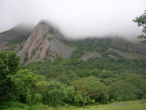 Ultimate Summer Treks In Karnataka