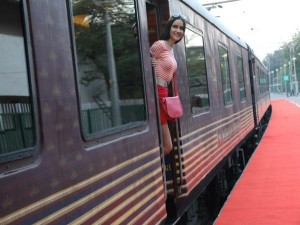 Full List Of Trains To Be Run From June 1 2020 And Guidelines You Should Follow