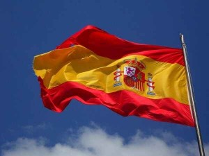 Spain To Welcome Tourists From July 1 With No Quarantine