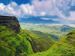 Best Places To Visit In South India In May