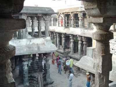 Image result for ద్రాక్షారామం విశేషాలు