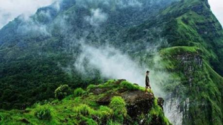 దక్షిణాదిలో ఆగస్టులో ఈ ప్రాంతాలకు వెళ్లలేదా? ఈ సారి మాత్రం మిస్ చేసుకోవద్దు