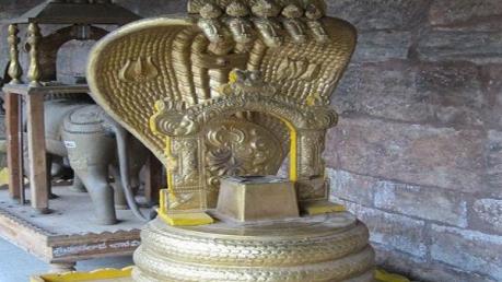 కుమారారామం: భీమగుండంలో స్నానం చేస్తే పాపహరమే కాకుండా, అభీష్ట సిద్ధులు