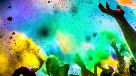 మార్చి 2020: భారతదేశంలో జరుపుకునే పండుగలు మరియు ఉత్సవాలు