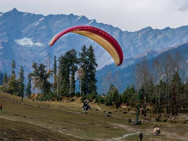 10 Hidden Places Manali Every Traveller Must Visit