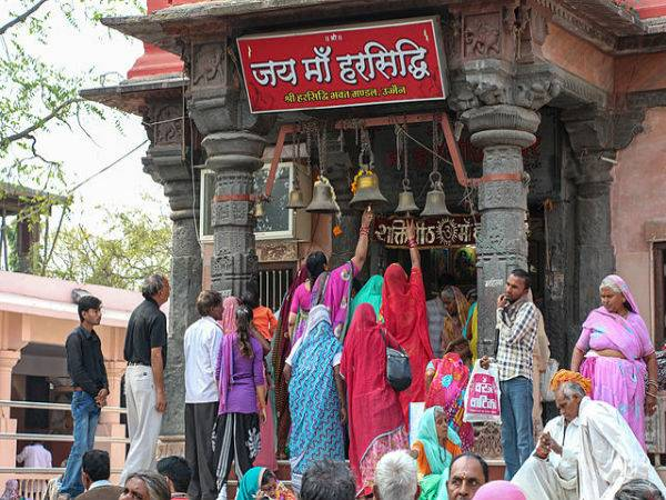 Unknown Facts About Ujjain