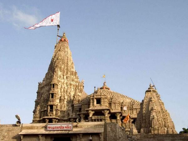 Most Beautiful Places Gujarat