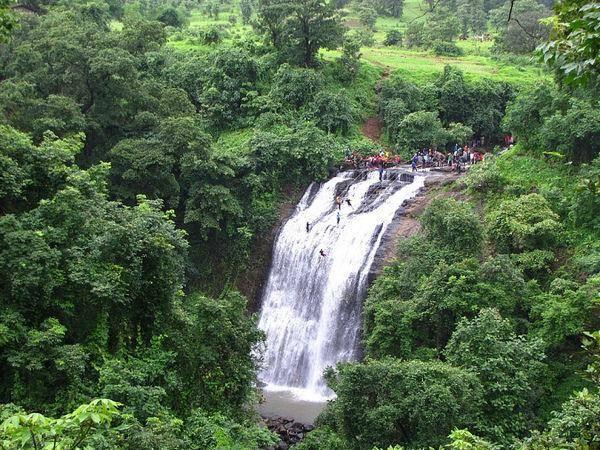 Second Highest Peak Karnataka