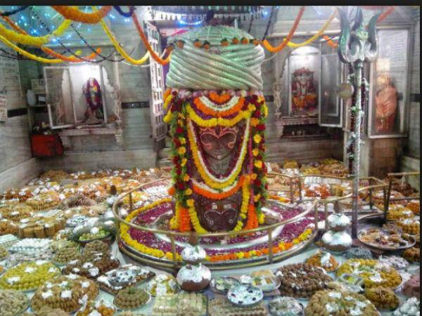 5 Ravana Temples India You Need Visit Atleast Once Your Life