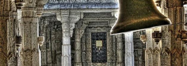ఎన్నో వింతల అద్భుత ఆలయం !