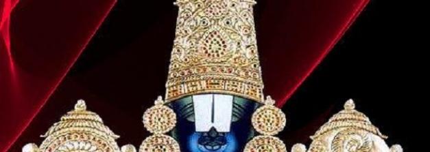 ఇక్కడ ఆంజనేయస్వామి విగ్రహాన్ని ప్రతిష్టించాలనుకొన్నారు. ఏమి జరిగిందో తెలుసా