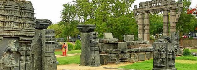 వేసవి విహారానికి సిద్దమా: వేసవిలో ఈ ప్రదేశాలు చూడటం ఆహ్లాదకరం