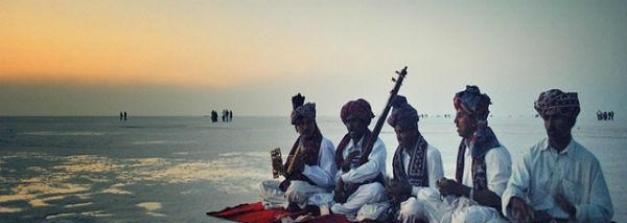 జనవరిలో  జరుపుకునే భారతీయ ప్రధాన పండుగలు మరియు ఉత్సవాలు