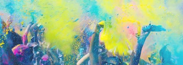 హోలీ 2020: భారతదేశం అంతటా 10 అసాధారణ హోలీ సంప్రదాయాలు
