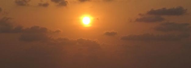 భారతదేశంలో దేవుని పేరును కలిగి ఉన్న 7 ముఖ్యమైన ప్రదేశాలు