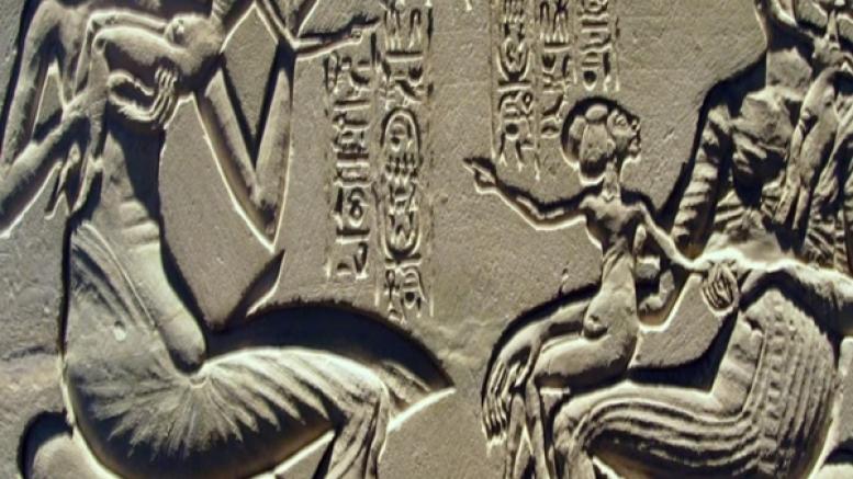 అక్కడ సమాధుల్లో దాగి ఉన్న లక్షల కోట్ల ధనం ..రహస్యాలను ఛేదించిన పురాతత్వ శాస్త్రవేత్తలు !