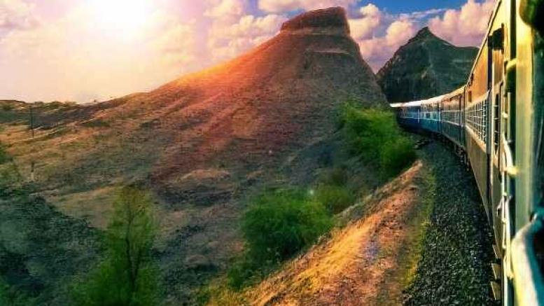 లాక్డౌన్ 4.0: భారతదేశంలో జూన్ 1 నుండి వెళ్లే రైళ్ల పూర్తి జాబితా