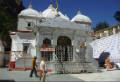 గంగోత్రి - ఒక ప్రముఖ పుణ్యక్షేత్రం !